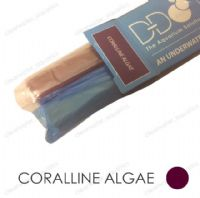 D-D Aquascape Epoxy Coralline Algae